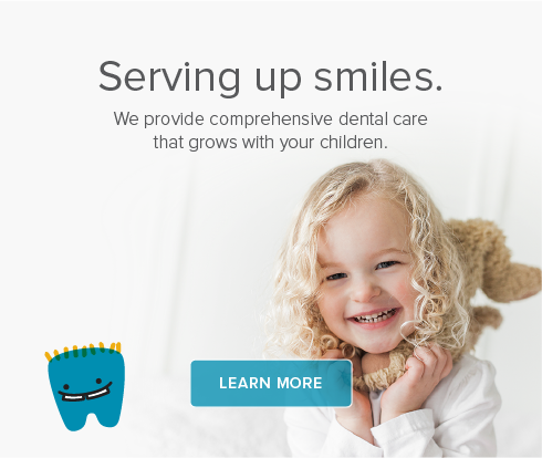 Marketplace Smiles  Dentistry and Orthodontics - Pediatric Dentistry