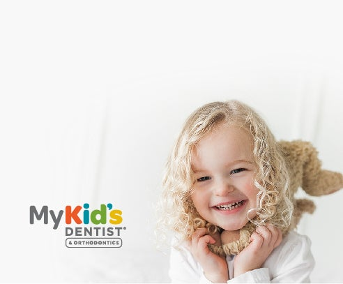 Pediatric dentist in Fresno, CA 93722